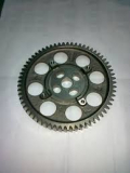 Pinion distributie ax came motor Iveco 12,9TD (poz.7)