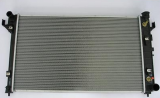 Radiator racire Jeep Compass/Patriot (toate modelele)