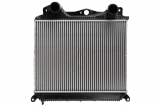 Intercooler Man TGA,TGX