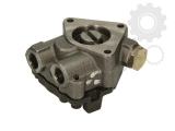 Pompa alimentare motor Renault 10,8 DXi
