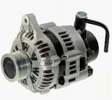 Alternator 120A motor 2,2 CRDi Hyundai