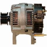 Alternator 70 A VW Golf IV motor 1.4 16V