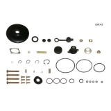 Kit reparatie regulator franare Iveco Eurostar