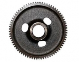 Pinion distribuutie ax came motor Renault 11,1dCi