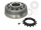 Kit reparatie reductor axa spate/intermediara RS1352/RT2610 Volvo