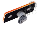 Lampa contur autobuz Man A20 City Lion