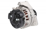 Alternator Iveco Stralis 90A (dupa 2002)