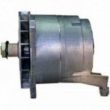 Alternator 140A/28V  fara fulie Mercedes Tourismo O350
