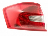 Lampa spate spre exterior Ford Kuga 1