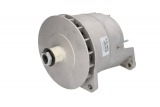Alternator 24V/140A Mercedes Conecto