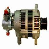 Alternator Astra 1.7DTI 100A