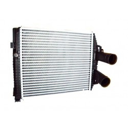 Intercooler MB Atego