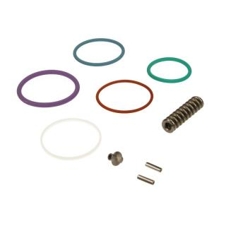 Kit reparatie  injector   Scania motor 11,0 TD si 11,7 D (poz.2)