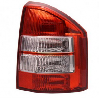 Lampa spate Jeep Compass/Patriot