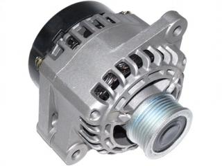 Alternator 110 A Suzuki SX4 DDiS