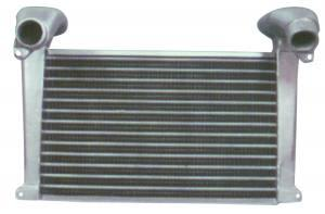 Intercooler Man L2000 motor 4580 cmc