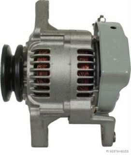 Alternator 12V 50A Suzuki Samurai