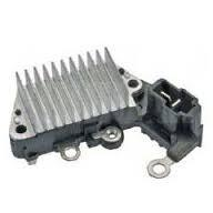 Regulator tensiune alternator 50A Suzuki Samurai 1,3