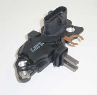 Regulator tensiune alternator 120A Man Lion