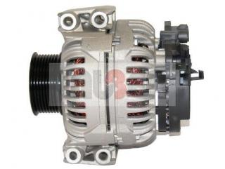 Alternator 110A Volvo FL