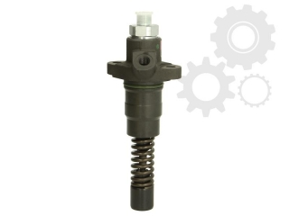 Injector common-rail  motor Renault,Volvo 7,2TD DXi