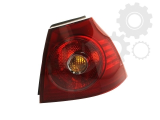 Lampa spate exterior Vw Golf V