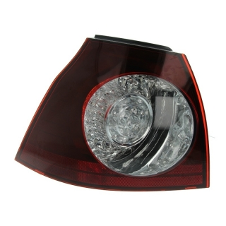 Lampa LED spate spre exterior Vw Golf IV