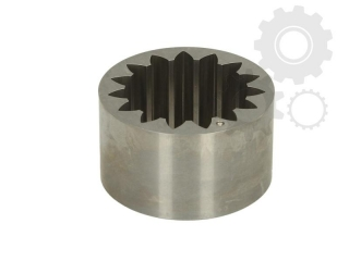 Pinion  pompa ulei intarder   Neoplan Tourliner Man Lion Man TGA