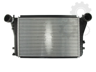 Intercooler motor Vw 1.8TSI