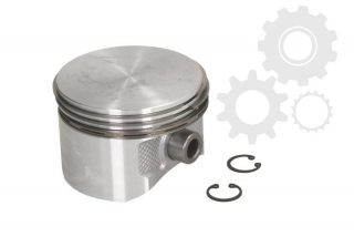 Piston STD 85 mm compresor aer Mercedes Tourismo 15RHD