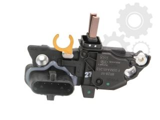 Releu alternator 28V/140A Mercedes Tourismo O350