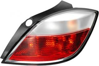 Lampa spate Astra H