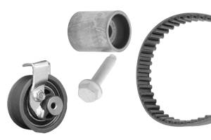 Kit distributie Vw 1.9 tdi 101,115,130 CP