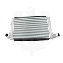 Intercooler motor VW 1.6 TDI